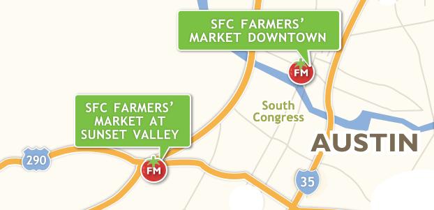 SFC Market Map.png
