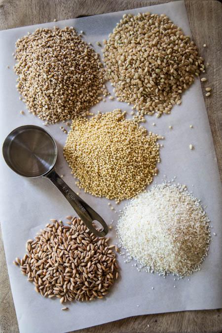 whole grains_450px.jpg