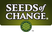 seeds-of-change-logo.png