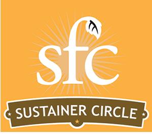 SFC-Sustainer-Circle-Logo.png