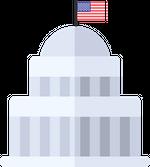 US Capitol.png