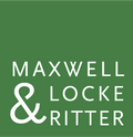 Maxwell Locke Ritter - Bright Green - Web.png