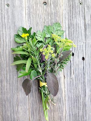 Herb Bouquet_450px.jpg