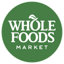 Whole Foods - Green - WEB.png
