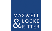 Maxwell Locke and Ritter