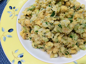 Chickpea Chicken Celery Salad in bowl_600_.png