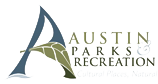 austin_parks_and_rec.png