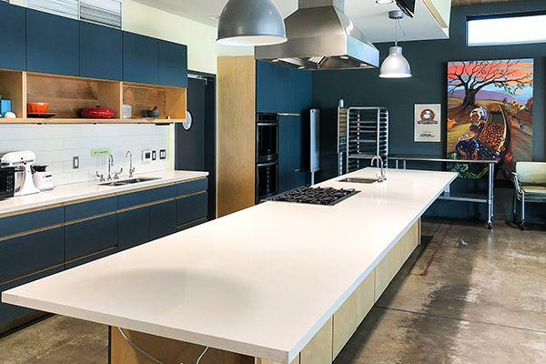 Kitchen Island WEBSITE.jpg