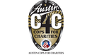 Austin Cops for Charities