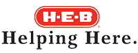 HEB-Helping-Here.png