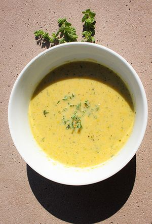 soup-2_web_v2.jpg