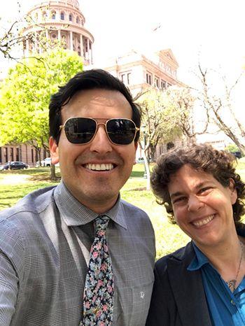 Alex and Senator.jpg