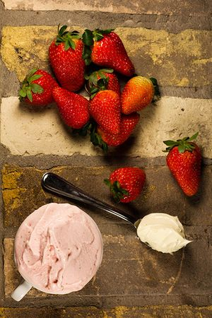Strawberry_and_mascarpone_450px.jpg