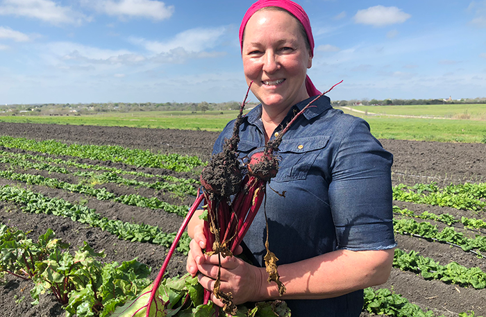 Springfield Farmer with Beets - WEB.png
