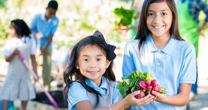 iStock-girls-with-radishes_WEBSITE.jpg