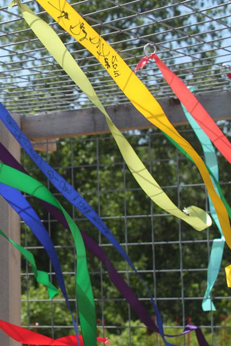 ribbons_450px.jpg