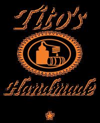 Tito's Vodka Logo.png