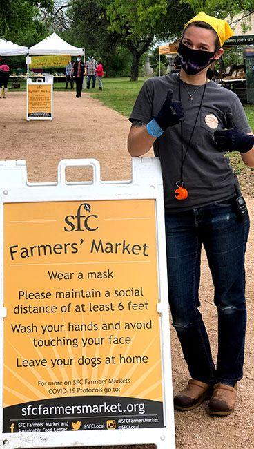 Rules at Market.jpg