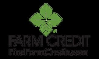 Farm Credit Bank