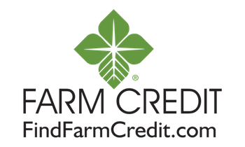 Farm Credit Bank