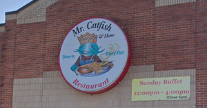 mr catfish.png