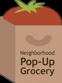 NPUG Logo