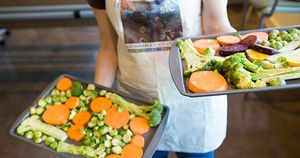 Food-Prep-Facilitator_WEBSITE.jpg