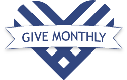 GT-heart-GIVE-MONTHLY-BLUE.png