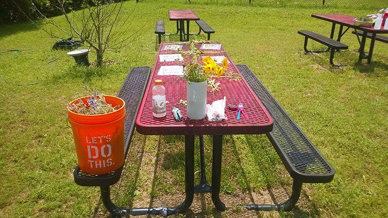Graham-Elementary-Picnic-Table_WEBSITE.jpg