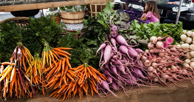 Downtown-Market-Root-Veggies_WEBSITE.jpg