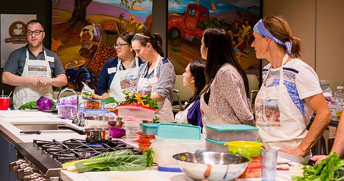 cooking-classes_WEBSITE.jpg