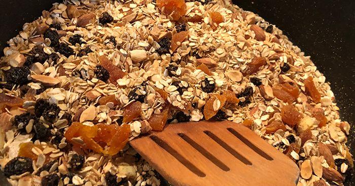 3. Gran stirring mixture - WEBSITE.jpg