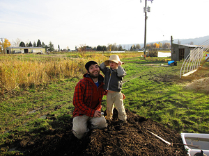 Evan-and-son-Cooper_600px.jpg