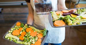Food-Prep-Facilitator_WEBSITE.jpg