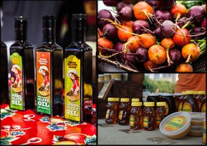 market-items-with-border_450px.jpg