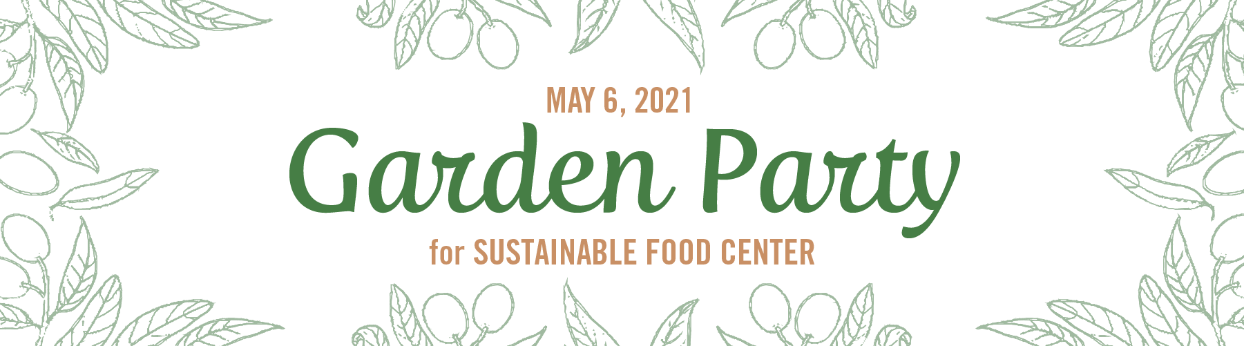 Garden Party Logo with Decorative Border - 2021 - Website Banner_1.png