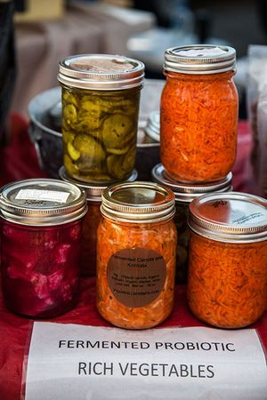 fermented_vegetables_450px.jpg