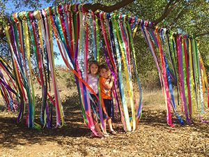 ribbon tree 3_450px.jpg