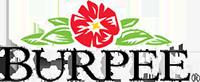 Burpee-logo.png