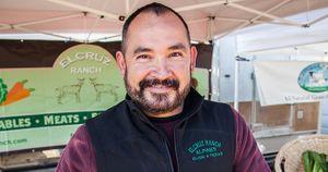 Ricardo-Cruz-El-Cruz-Ranch_WEBSITE.jpg