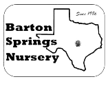 barton_springs_nursery.png
