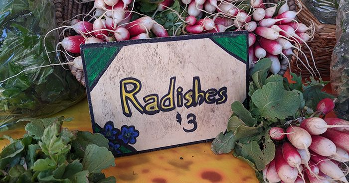 Radish sign - WEB.jpg