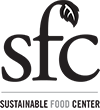 SFC_Small_Web_Logo.png