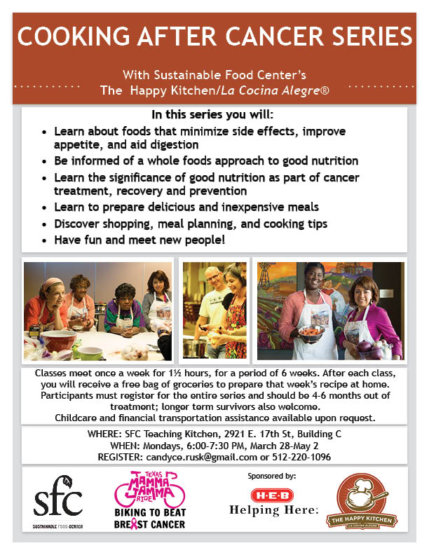 Cooking After Cancer Flyer March 2016.jpg