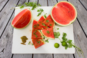 Watermelon-Chili-Lime-Spice_WEBSITE.jpg