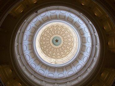 TX_Capitol_smallest.jpg