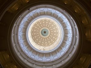 TX_Capitol_smallest.jpg