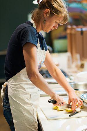 Joy_cooking_450px.jpg