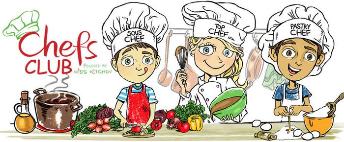 kid-chefs.jpg