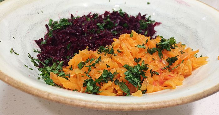 carrot and beet salad.jpg